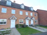 Thumbnail for sale in Lily Walk, Evesham, Worcestershire