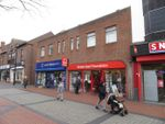 Thumbnail for sale in 66 And 68 Main Street, Bulwell, Nottingham