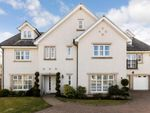 Thumbnail for sale in Caol Court, Thorntonhall, South Lanarkshire