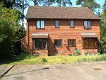 Thumbnail to rent in Maguire Drive, Frimley, Camberley
