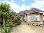 Thumbnail to rent in The Croft, Ruislip, Middlesex