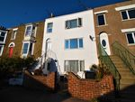 Thumbnail to rent in Dane Hill Row, Margate