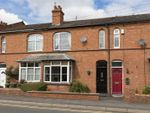 Thumbnail for sale in Whitemoor Road, Kenilworth