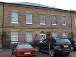 Property history James Lee Square, Enfield EN3