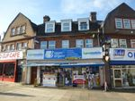 Thumbnail for sale in Station Road, North Harrow, Harrow