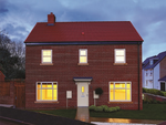 Thumbnail to rent in The Bologna, Cambridge Road, Leicester