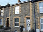 Property history Soundwell Road, Kingswood, Bristol BS15