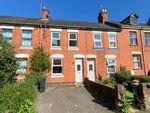 Thumbnail to rent in Rosebery Road, Dursley