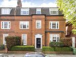 Thumbnail for sale in Glenilla Road, London