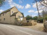 Thumbnail to rent in Kirkgate Lane, South Hiendley, Barnsley