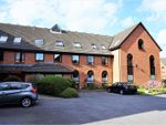 Thumbnail to rent in Ashridge Court, Newbury