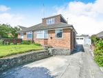 Thumbnail for sale in Folly Drive, Highworth, Swindon