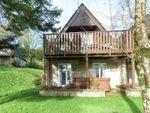 Thumbnail to rent in Honicombe Manor, Callington, Cornwall