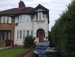 Thumbnail to rent in Town Lane, Bebington, Wirral