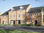 """Thumbnail to rent in """"The Bentley"""" at Sparkmill Lane, Beverley"""
