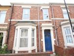 Thumbnail for sale in Dilston Road, Newcastle Upon Tyne