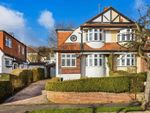 Thumbnail for sale in Nutfield Road, Coulsdon
