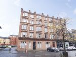 Thumbnail for sale in 1/1, 57 Cromwell Street, St Georges Cross, Glasgow