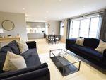 Thumbnail to rent in Plot 3 Belvedere House, Granville Road, Lansdown, Bath