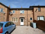 Thumbnail to rent in Hilton Close, Macclesfield, Cheshire