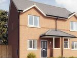 Thumbnail to rent in The Tatton, Green Bank, Windermere Road, Middleton, Manchester