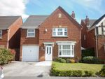 Thumbnail to rent in Walsham Gardens, St. Helens