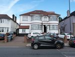 Thumbnail to rent in Donnington Road, Willesden, London