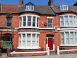 Thumbnail to rent in Hallville Road, Mossley Hill, Liverpool