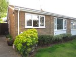 Thumbnail for sale in Dashwood Rise, Duns Tew, Bicester