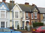 Thumbnail to rent in White Marsh Court, Cromwell Road, Whitstable