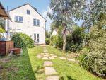 Thumbnail to rent in Pinn Hill, Pinhoe, Exeter