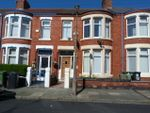 Thumbnail to rent in Alderley Avenue, Birkenhead