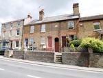Thumbnail to rent in London Road, Bishop's Stortford