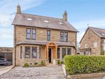 Thumbnail to rent in Kings Avenue, Morpeth, Northumberland