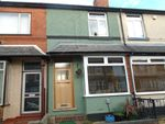 Thumbnail for sale in Wroxton Road, Yardley, Birmingham