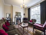 Thumbnail to rent in Percy Circus, London