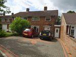 Thumbnail to rent in Juniper Road, Crawley