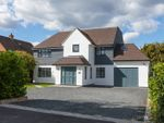 Thumbnail to rent in Keswick Road, Bookham, Leatherhead