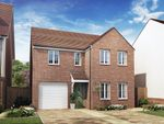 "Thumbnail to rent in ""The Kendal"" at Rattle Road, Stone Cross, Pevensey"