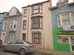 Thumbnail for sale in Cambrian Street, Aberystwyth