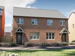 """Thumbnail to rent in """"The Studland"""" at Roman Road, Bobblestock, Hereford"""