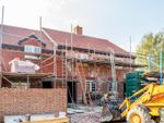 Thumbnail for sale in Millers Row, Grove Place, Ospringe, Faversham