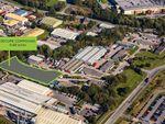 Thumbnail to rent in The Bridgeway Centre, Wrexham