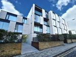 Thumbnail to rent in Oval Road, Camden, London