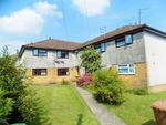 Thumbnail to rent in Second Avenue, Caerphilly