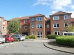 Thumbnail for sale in Arden Court, Northallerton