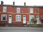 Thumbnail to rent in Moss Lane, Wardley, Swinton, Manchester