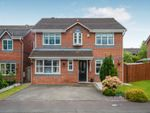 Thumbnail for sale in Hawthorn Avenue, Burscough, Ormskirk