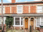 Thumbnail for sale in Coventry Road, Reading, Berkshire