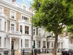 Thumbnail to rent in Marloes Road, London